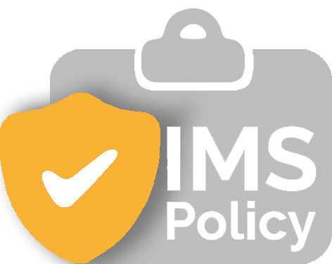 IMS Policy