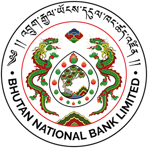 Bhutan National Bank Limited Logo